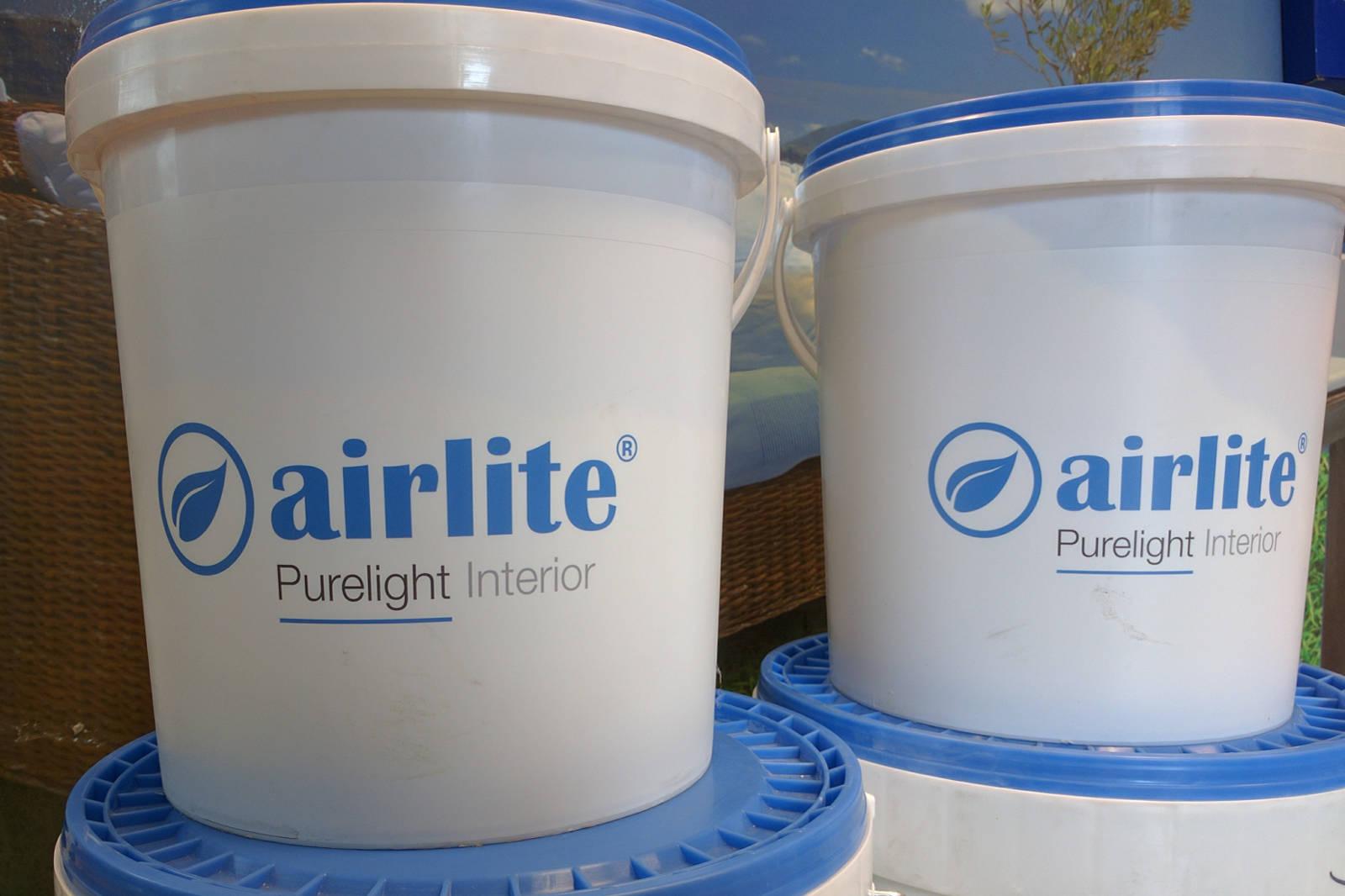 contenitore-airlite.jpg