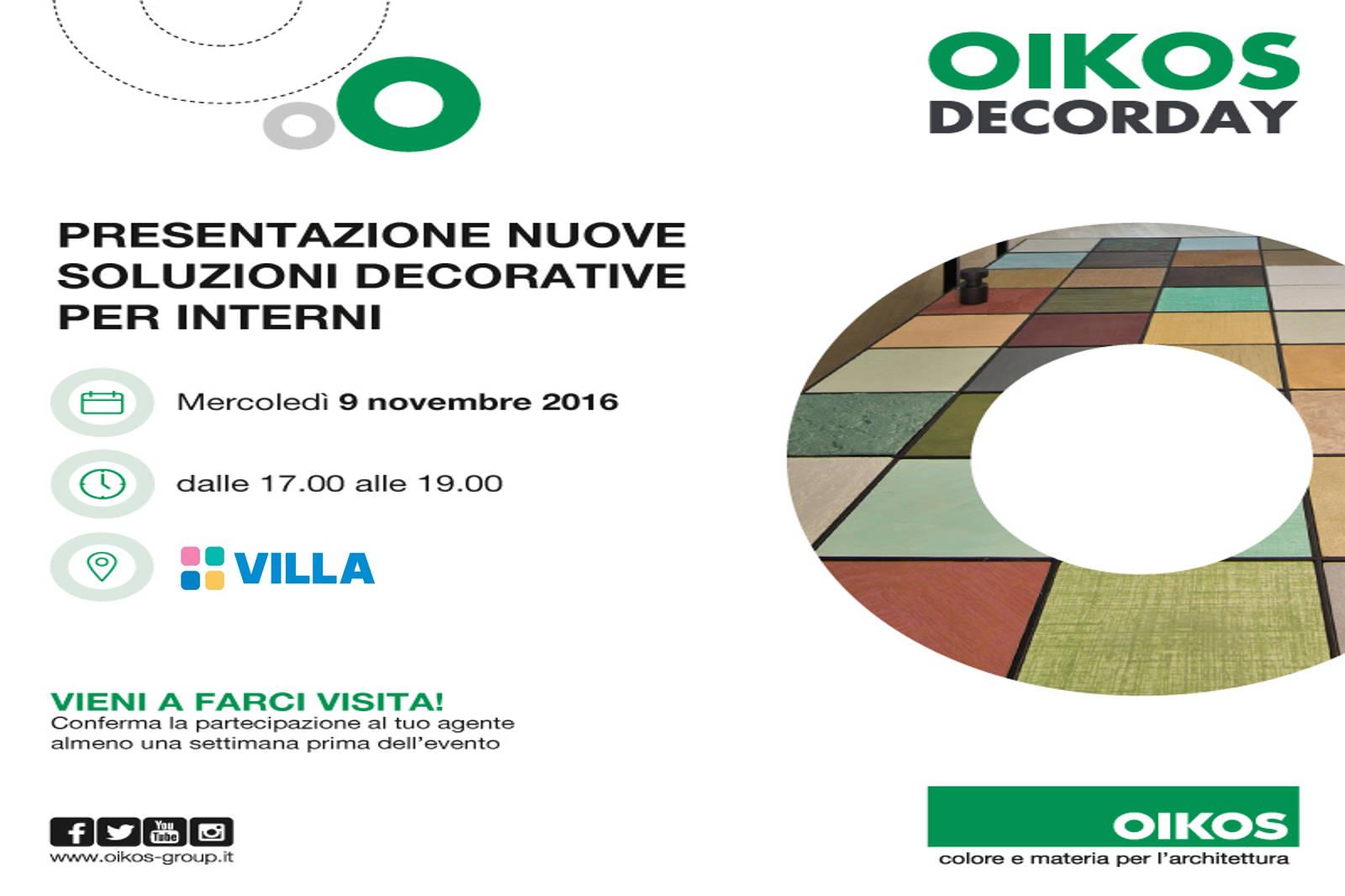 Locandina-Oikos-Decorday-presso-Villa-Srl-di-Frosinone-9-nov-2016.jpg