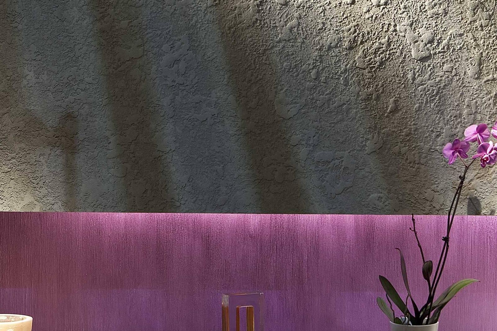parete-oikos.jpg