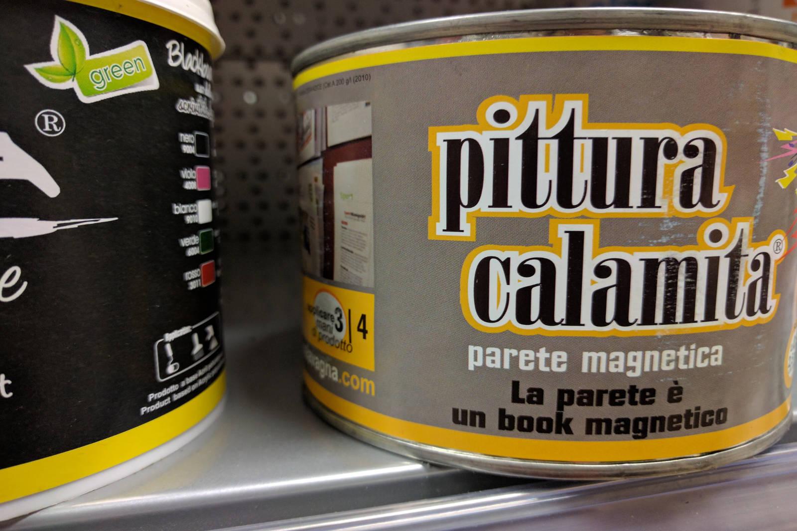 pittura-calamita-confezione.jpg