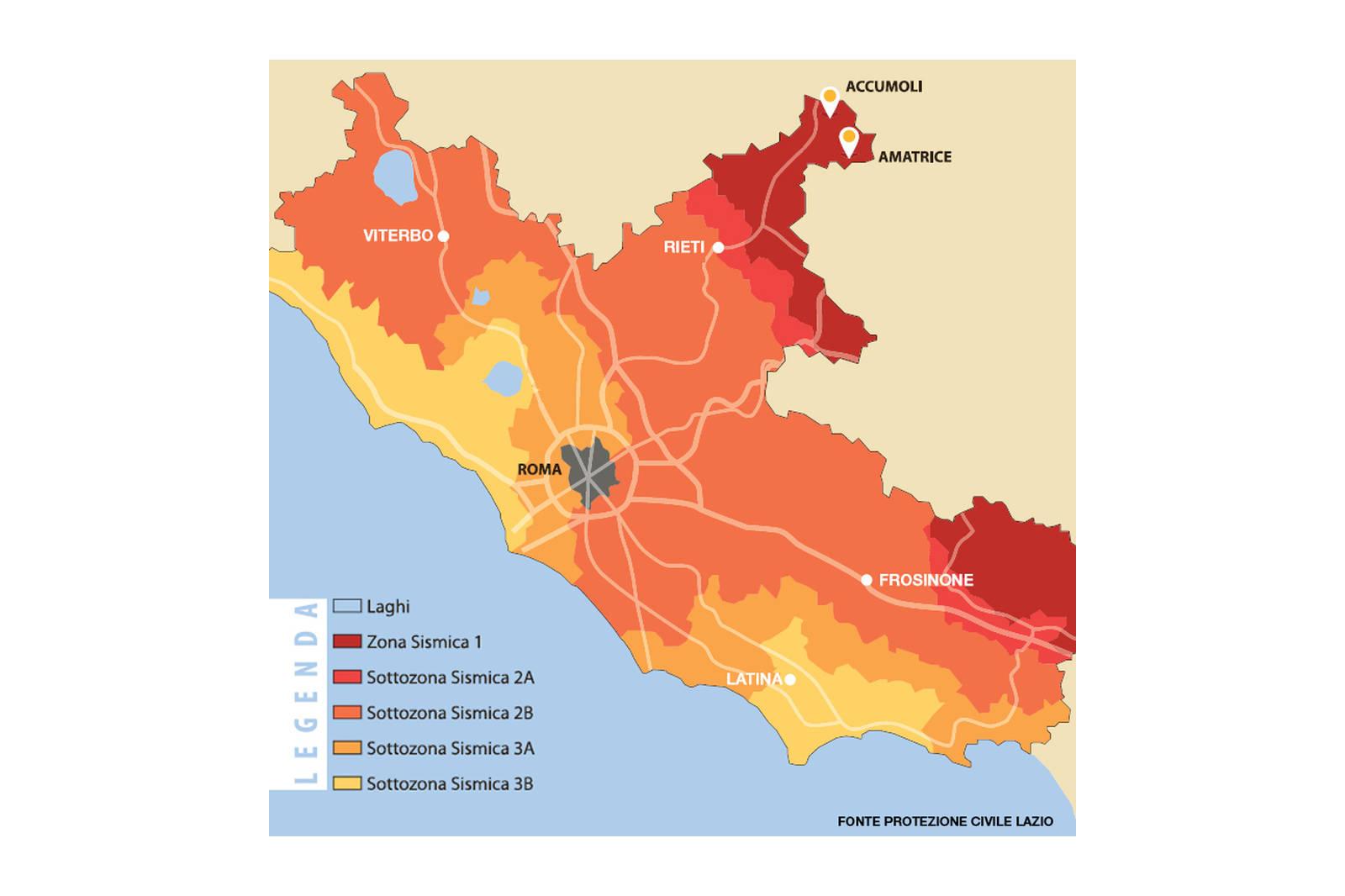 Lazio-mappa-rischio-sismico.jpg