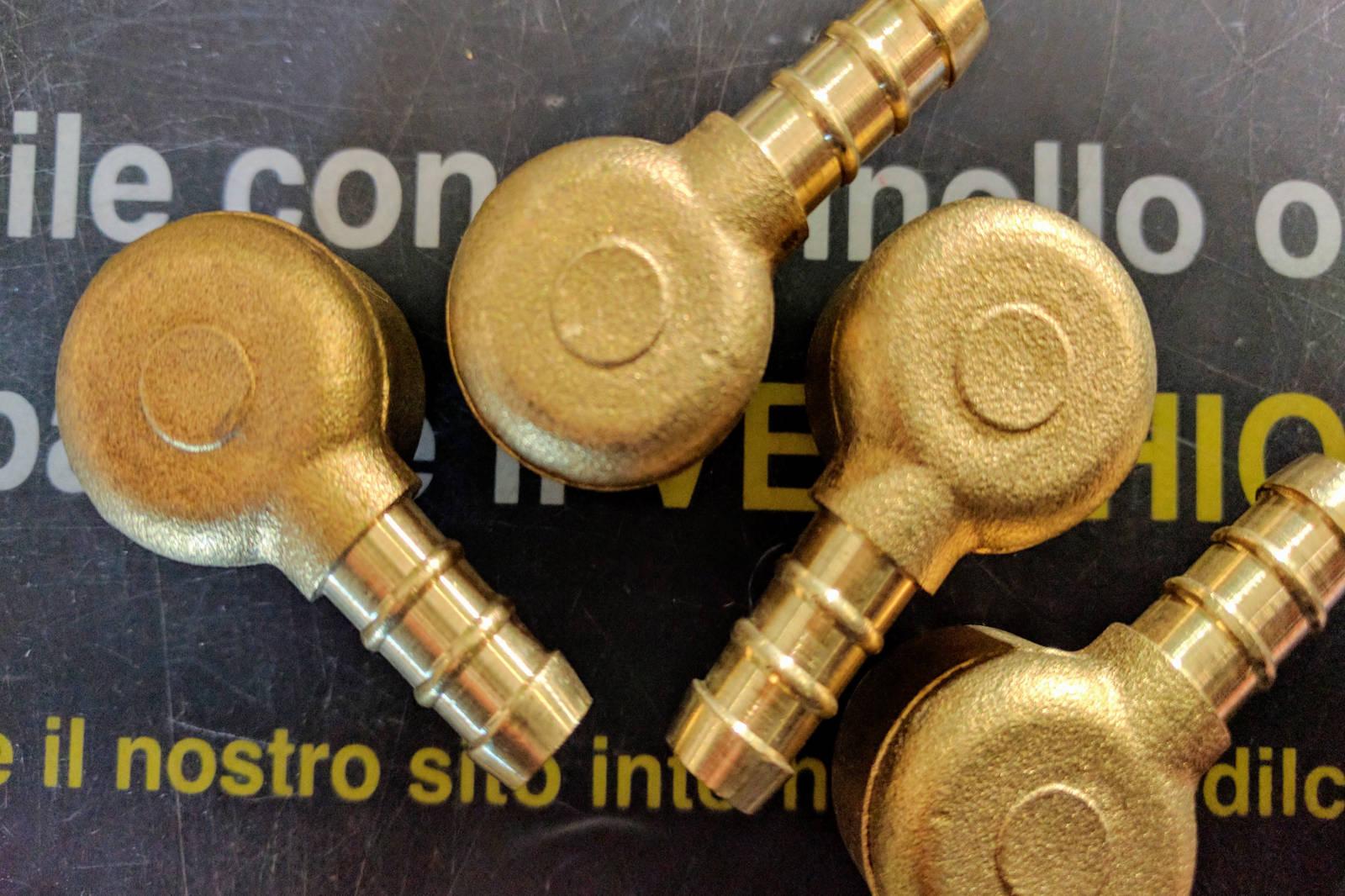 Pipette-portagomma-per-il-gas-disponibile-da-Villa-Srl-a-Frosinone.jpg
