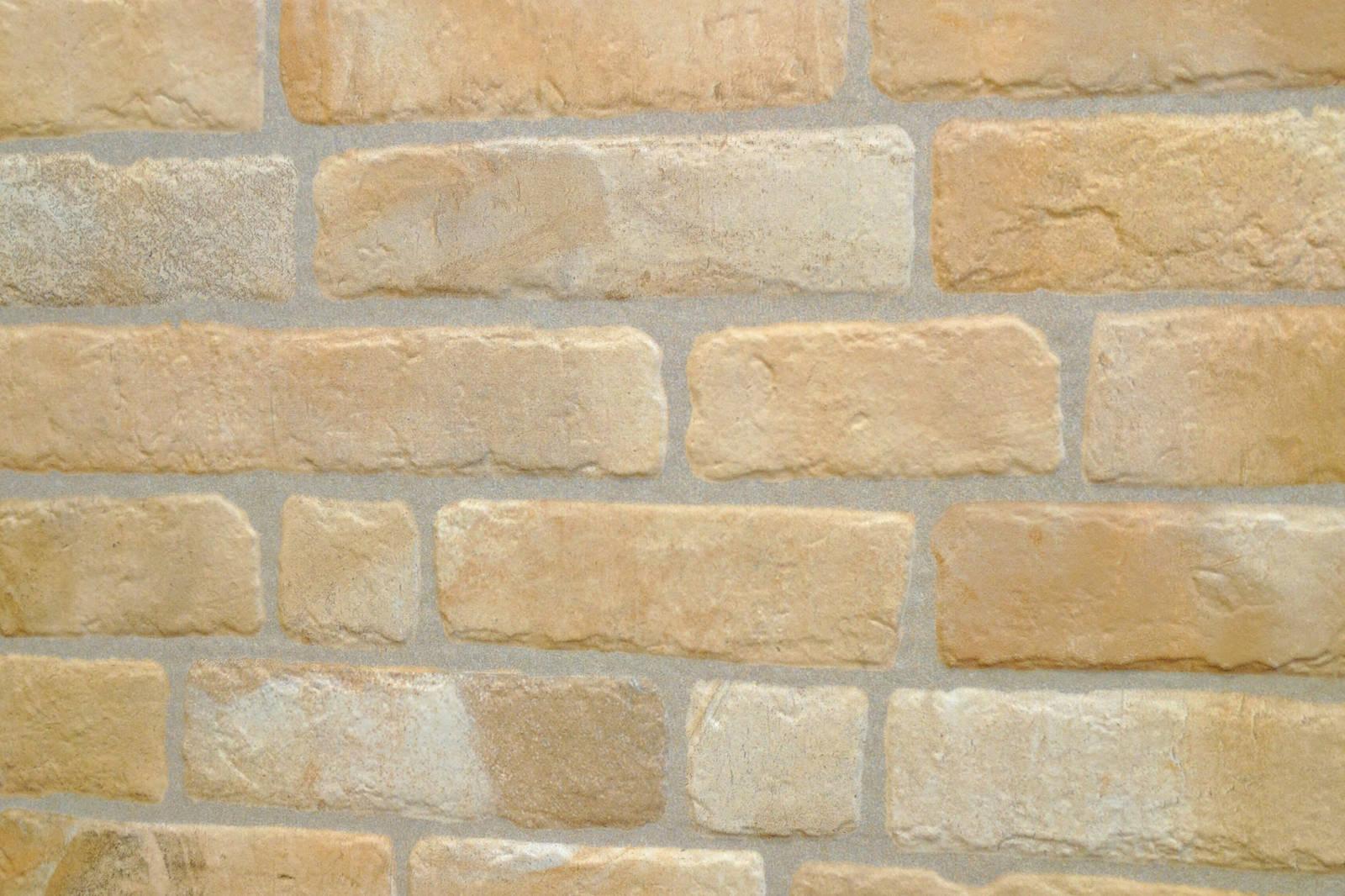 sima-ceramica-rivestimento-mattoncino-villa-srl.jpg