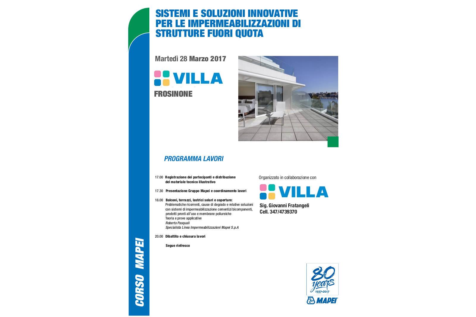 Locandina-Corso-Mapei-2017-presso-Villa-srl-Frosinone-.jpg