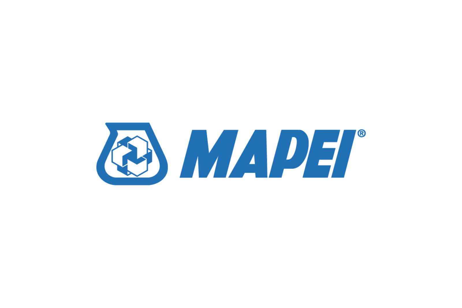 Logo-Mapei-Villa-Frosinone-rivenditore-ufficiale-.jpg