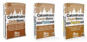 Calcestruzzo-CentroStorico