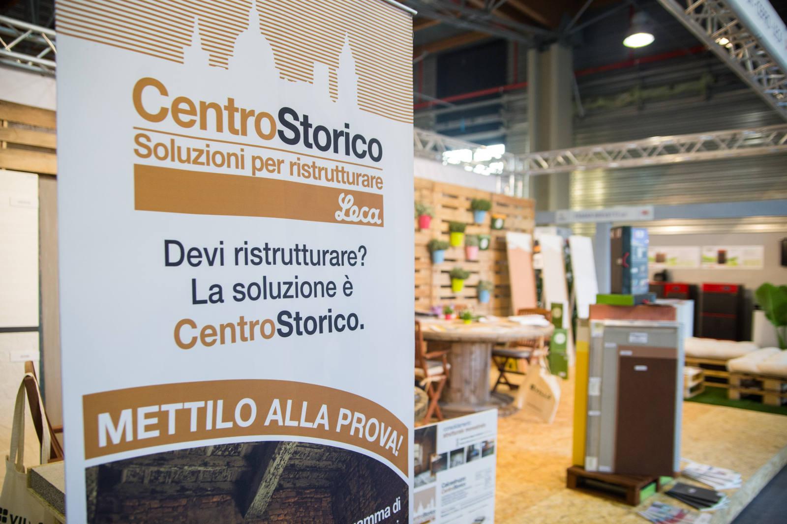 Leca-Centro-Storico-Soluzioni-per-Ristrutturare-Villa-Frosinone-rivenditore-ufficiale-.jpg