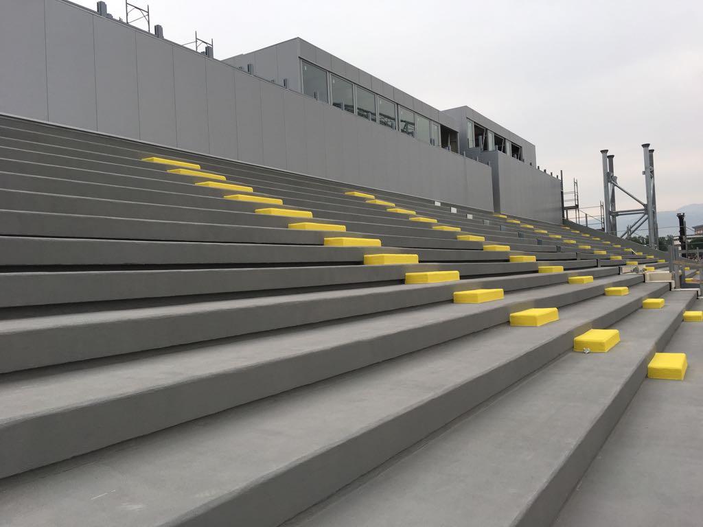 Stadio-2-1.jpg