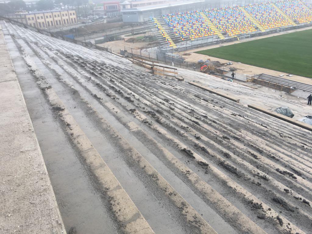 Stadio-2-2.jpg